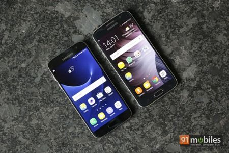 Samsung Galaxy S7 review 102
