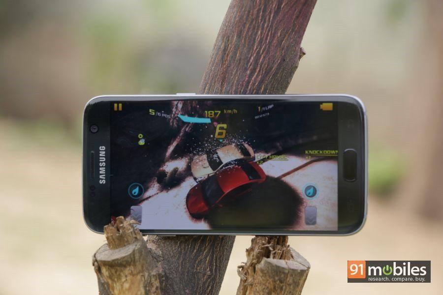 Samsung-Galaxy-S7-review-44.jpg