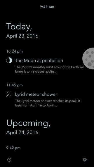 Solaris Sky Calendar_2