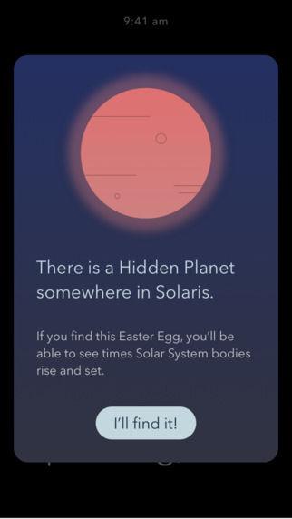 Solaris Sky Calendar_3