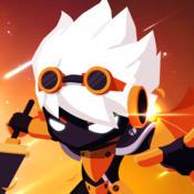 Star Knight_icon