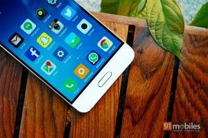 Xiaomi Mi 5_11