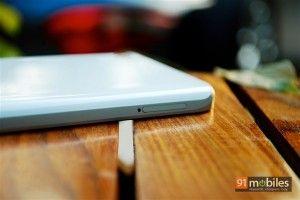 Xiaomi Mi 5_13