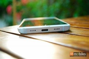 Xiaomi Mi 5_14