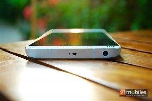 Xiaomi Mi 5_15