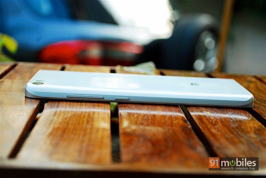 Xiaomi Mi 5_16