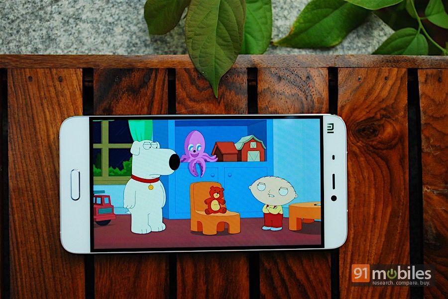 Xiaomi Mi 5_4