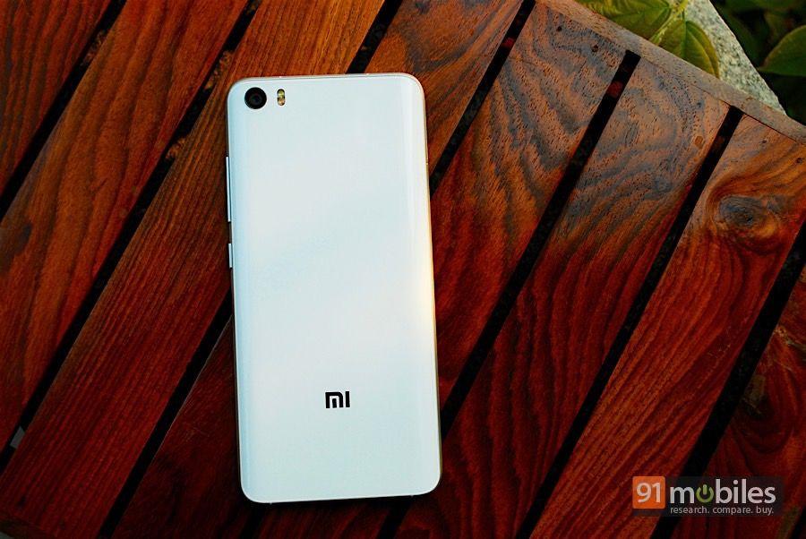 Xiaomi Mi 5_6