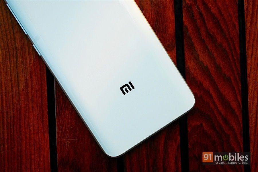Xiaomi Mi 5_8