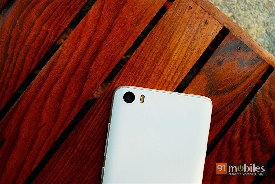 Xiaomi Mi 5_9