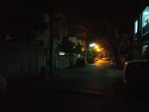 Xiaomi-Mi-5_image-sample_night-shot.jpg