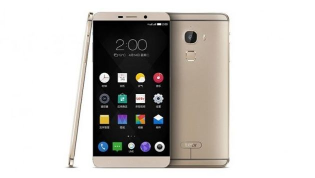 Other worthy options: LeEco Le Max, YU's next flagship