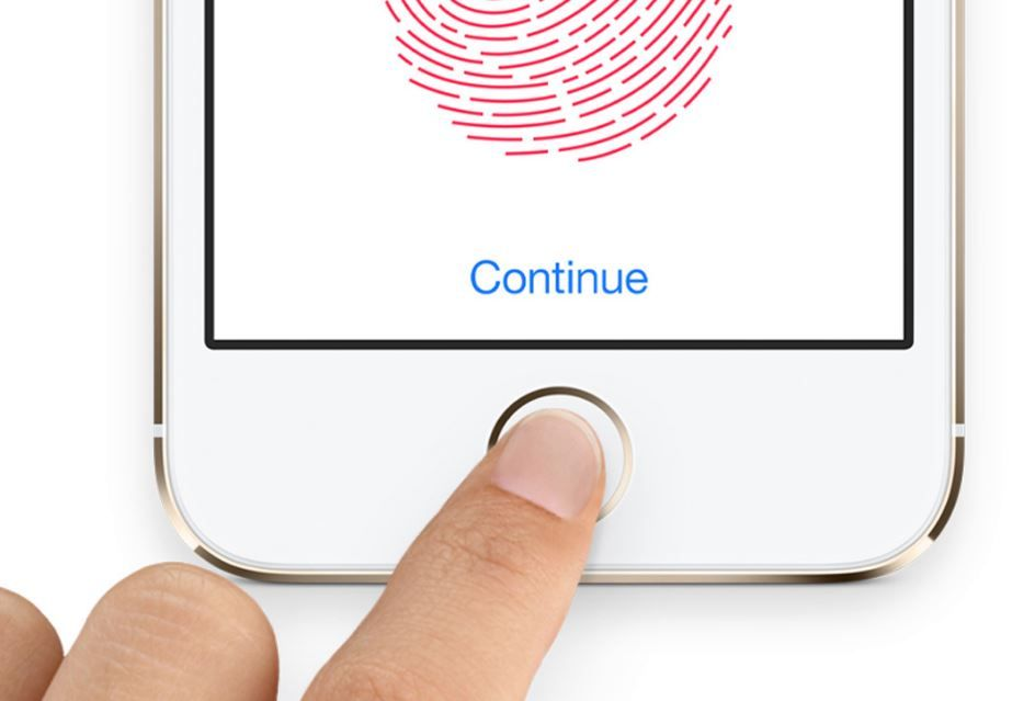 91mobiles_apple_Touchid_display_0