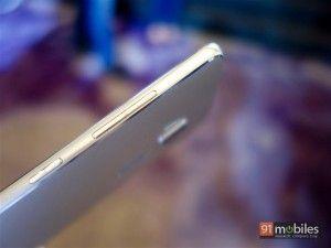 ASUS ZenFone 3 Deluxe_7