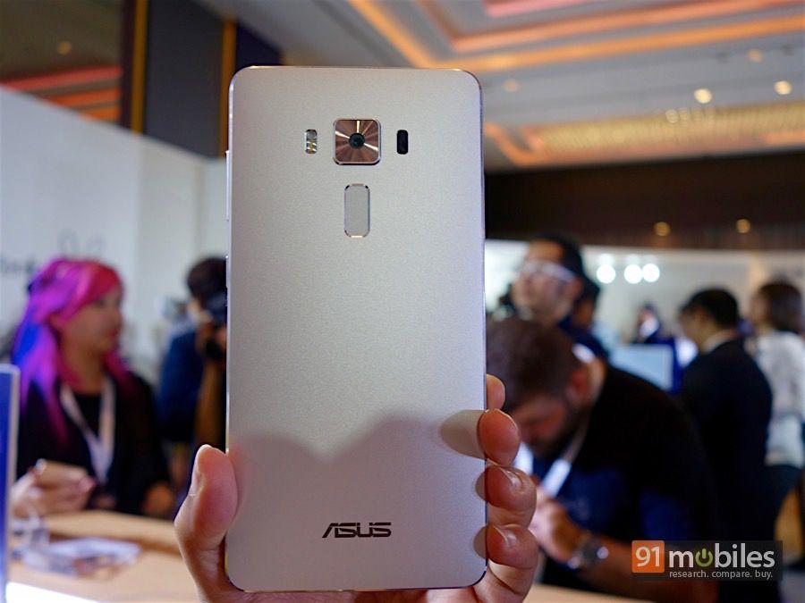 ASUS ZenFone 3 Deluxe_8
