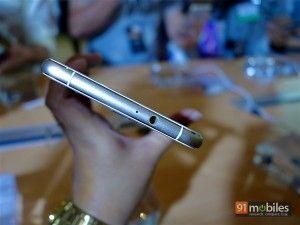 ASUS ZenFone 3_6