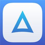 Aerium_icon
