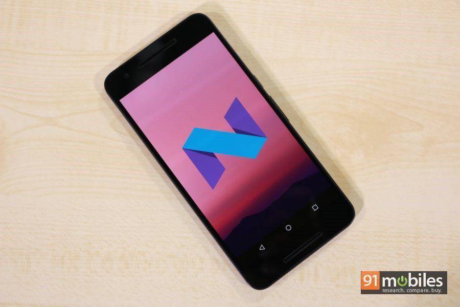 Android-N-Beta-on-the-Google-Nexus-6P-02.jpg