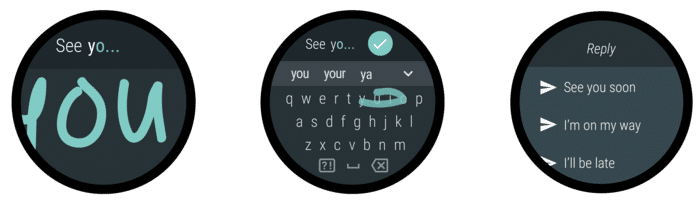 Android Wear 2.0 (2)