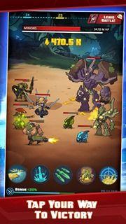 Battleborn Tap 2