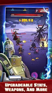 Battleborn Tap 3