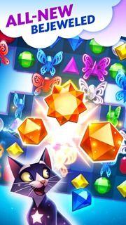 Bejeweled Stars 1