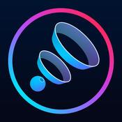 Boom_icon
