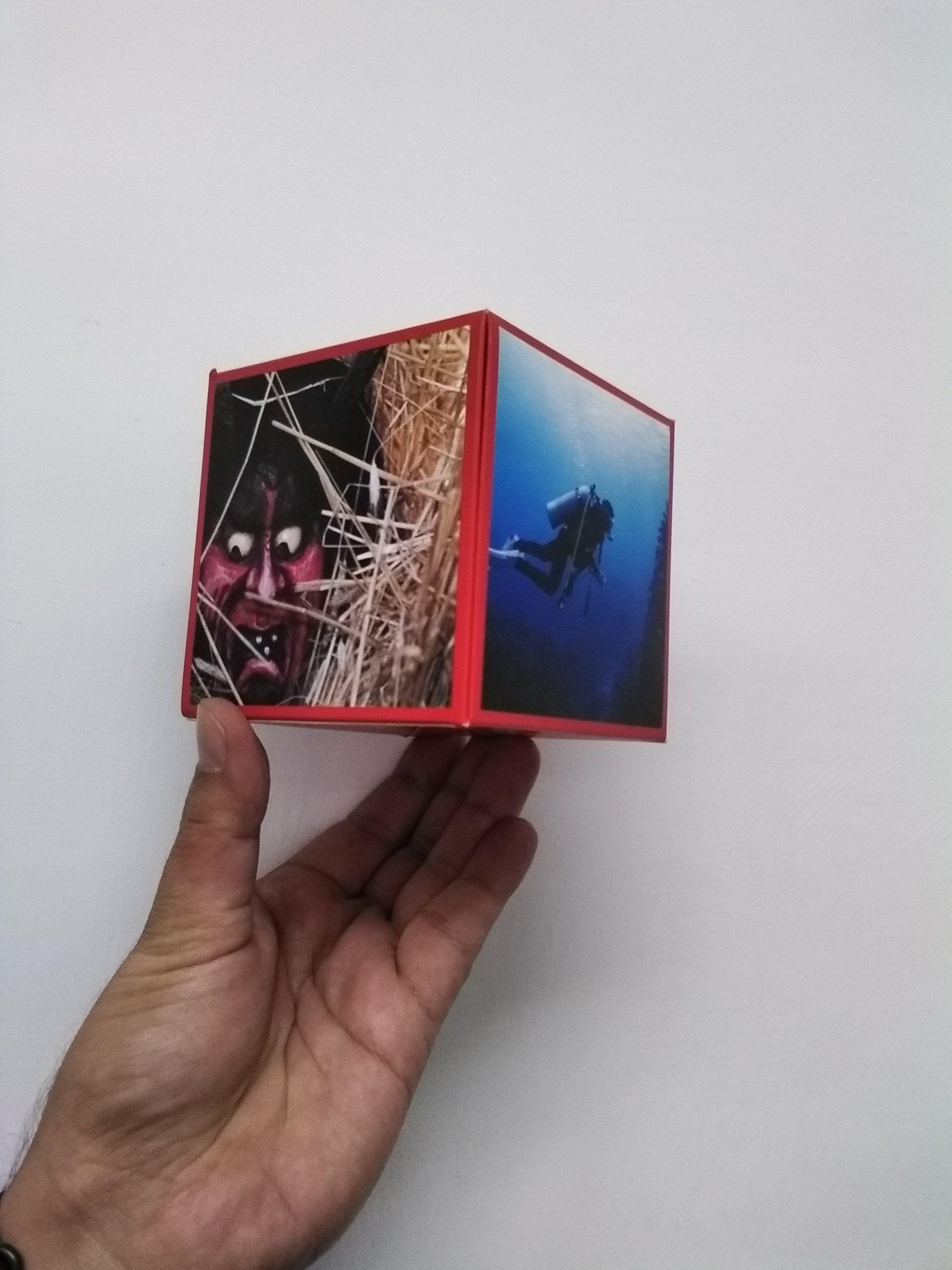 Coolpad-Max-camera-sample-front