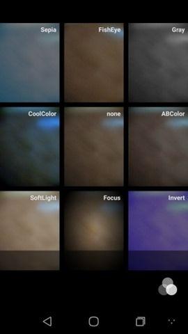 Coolpad-Max-screen-20