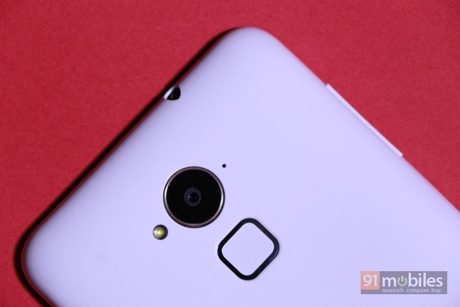 Coolpad-Note-3-Plus-first-impressions10