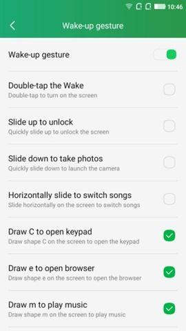 Coolpad-Note-3-Plus-screenshot11