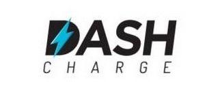Dash-CHarge.jpg