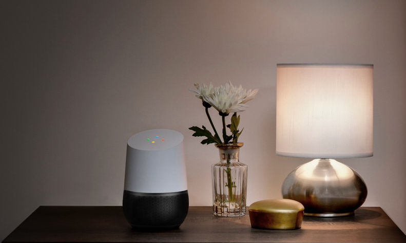 Google Home_2