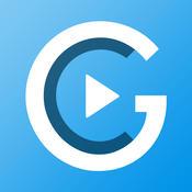GroupClip_icon