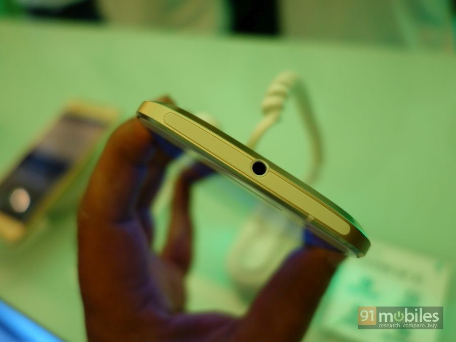 HTC-10-13