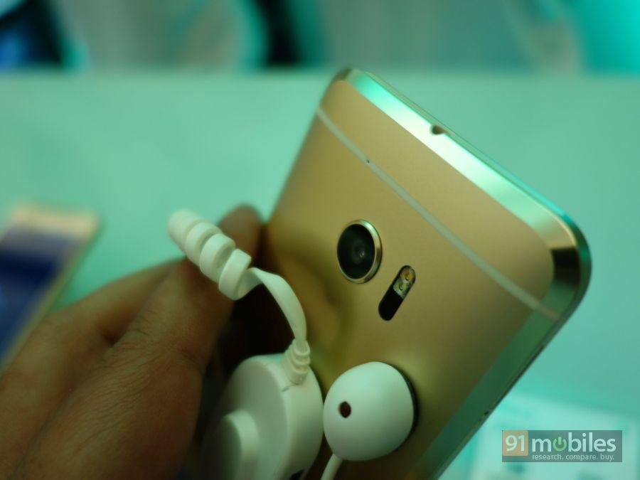 HTC-10-16