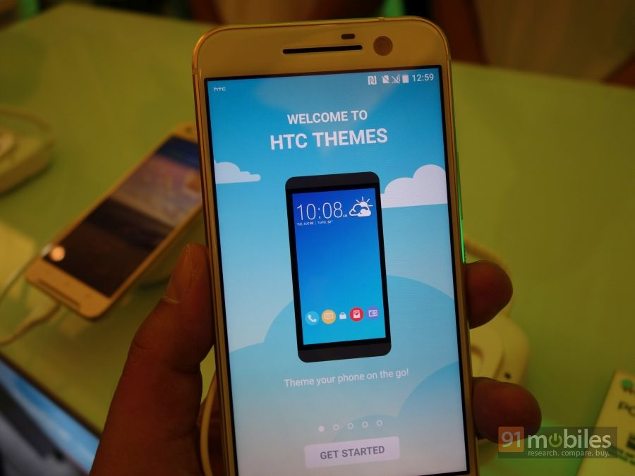 HTC-10-31
