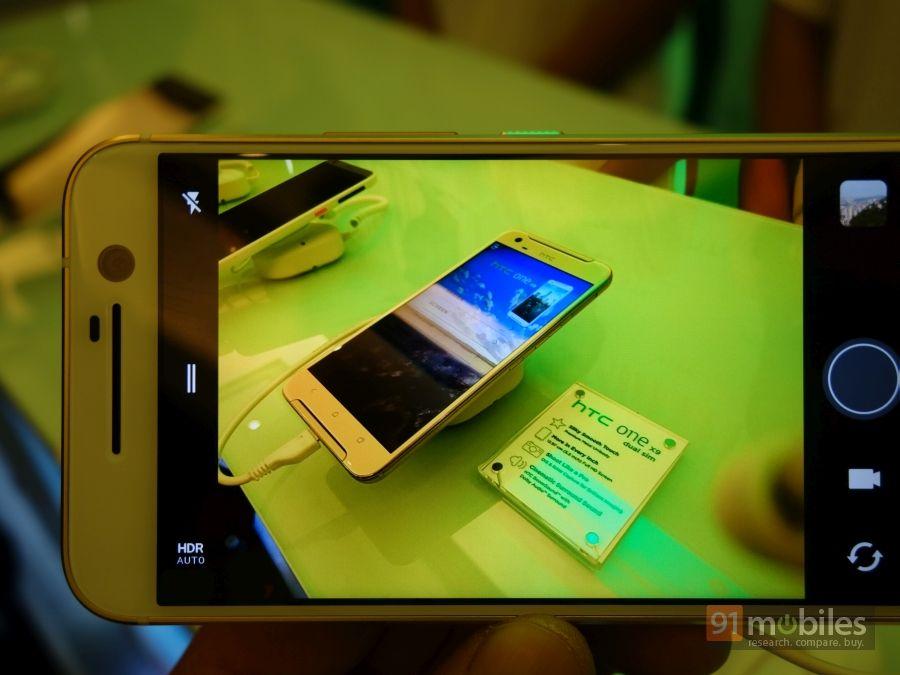 HTC-10-33