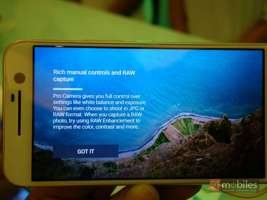 HTC-10-35