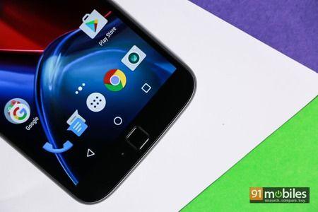 Lenovo Moto G4 Plus review 10
