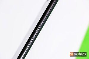 Lenovo Moto G4 Plus review 26