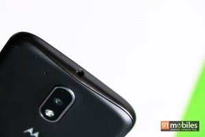 Lenovo Moto G4 Plus review 28