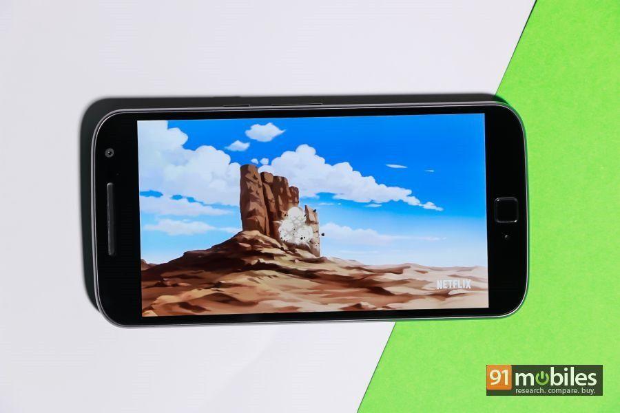 Lenovo Moto G4 Plus review 34