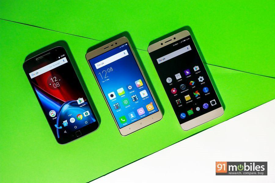 Lenovo Moto G4 Plus review 44