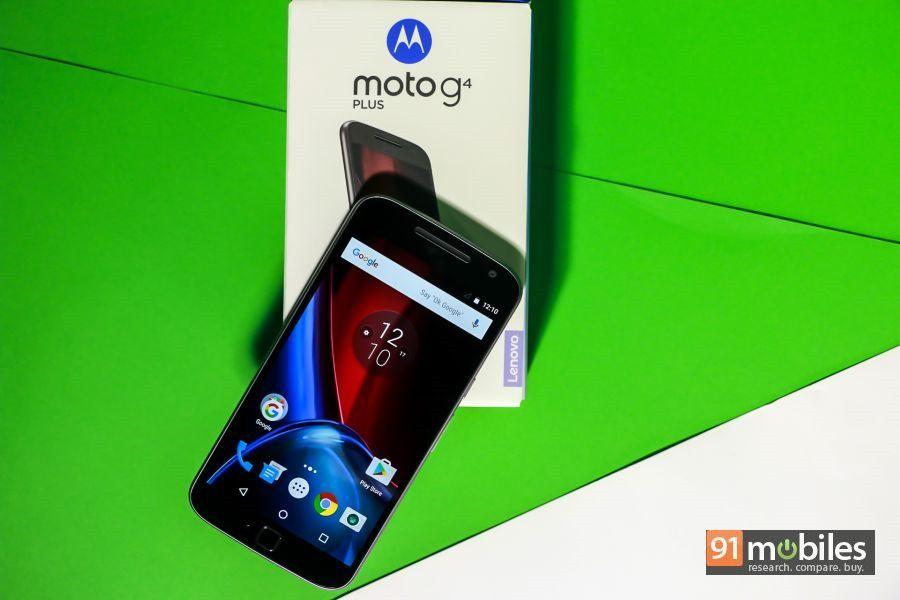 Lenovo Moto G4 Plus review 47