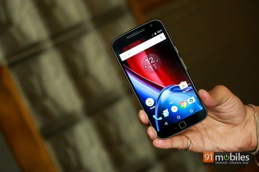 Lenovo Moto G4 Plus review 49