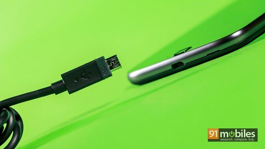 Lenovo Moto G4 Plus review 52