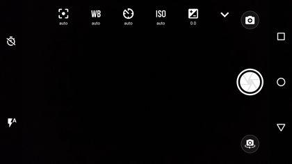Lenovo Moto G4 Plus screenshot (16)