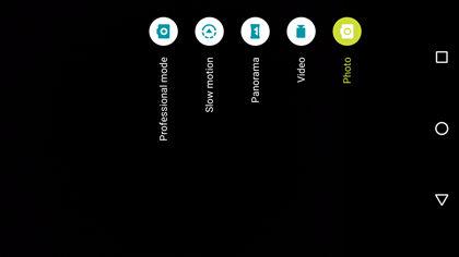 Lenovo Moto G4 Plus screenshot (33)