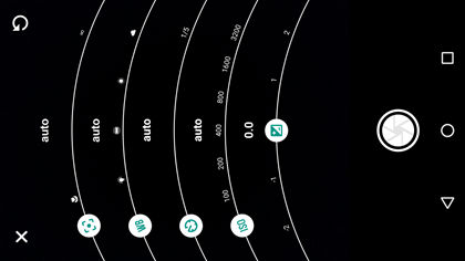 Lenovo Moto G4 Plus screenshot (34)